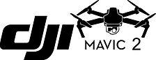 dji mavic 2 logo.jpg