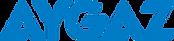 aygaz-logo.png