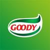 goody_logo.png