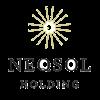 neqsol_logo.png