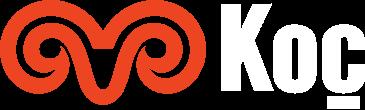 koc-white-logo.png