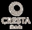 cresta-logo_boy70.png