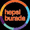 hepsiburada_logo.png