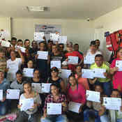 Puerto Boyaca 2017 07 2.jpg