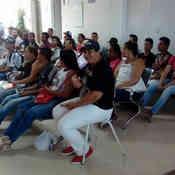 Puerto Boyaca 201702.jpg