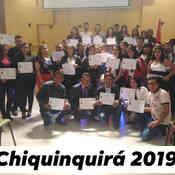 Chiquinquira 12 2019.jpg
