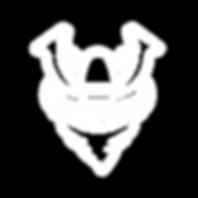 Rekoil_Logo_Final (1) - white.png