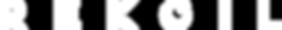 Rekoil_Logo_text (1) - white-0.png