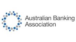 australian-banking-association-vector-lo