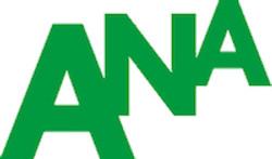 ANA_Solo_Logo_Green_RGB