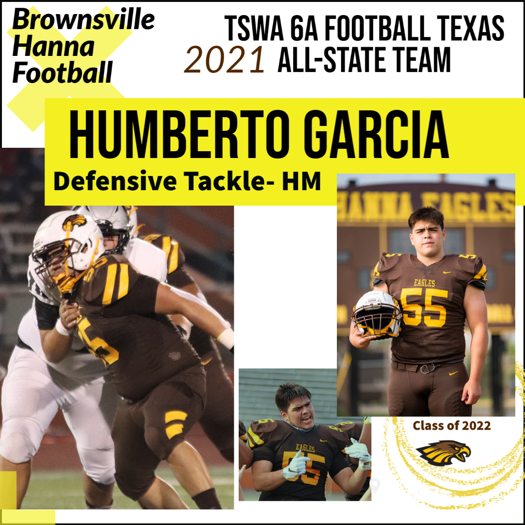 Humberto Garcia All-State Picture 2021.p
