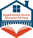 sses-logo-small.png