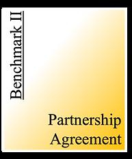 Benchmark II - Partnership Agreement.png