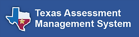 texas-assessment-final-logo.png