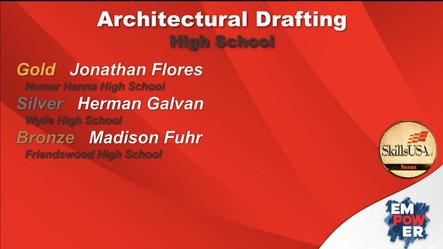Architectural Drafting.jpg