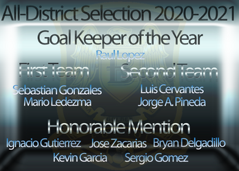 thumbnail_All District Selections 2021.p