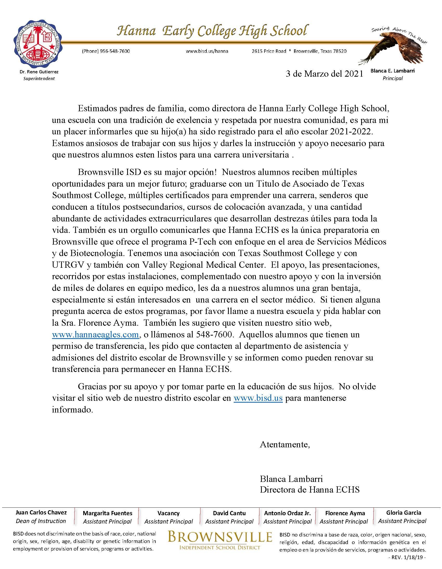 letter for parents E_Page_2
