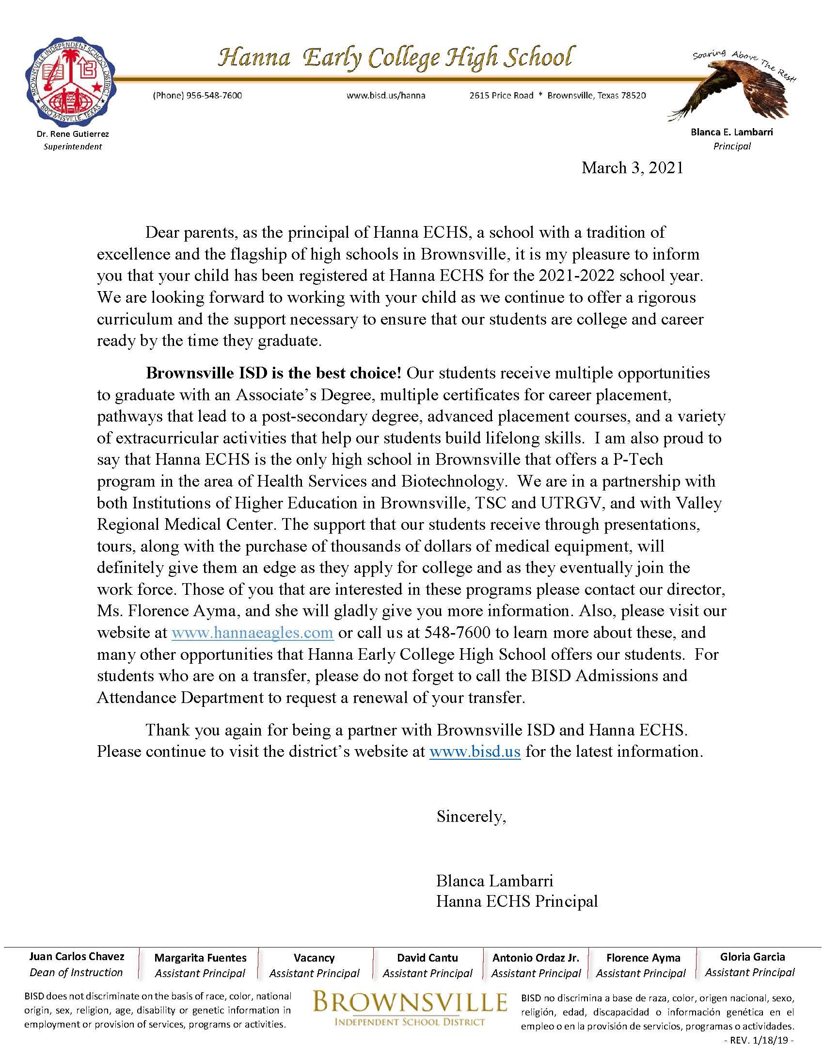 letter for parents E_Page_1