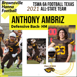 Anthony Ambriz All-State Picture 2021.pn