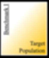 Benchmark I - Target Population.png