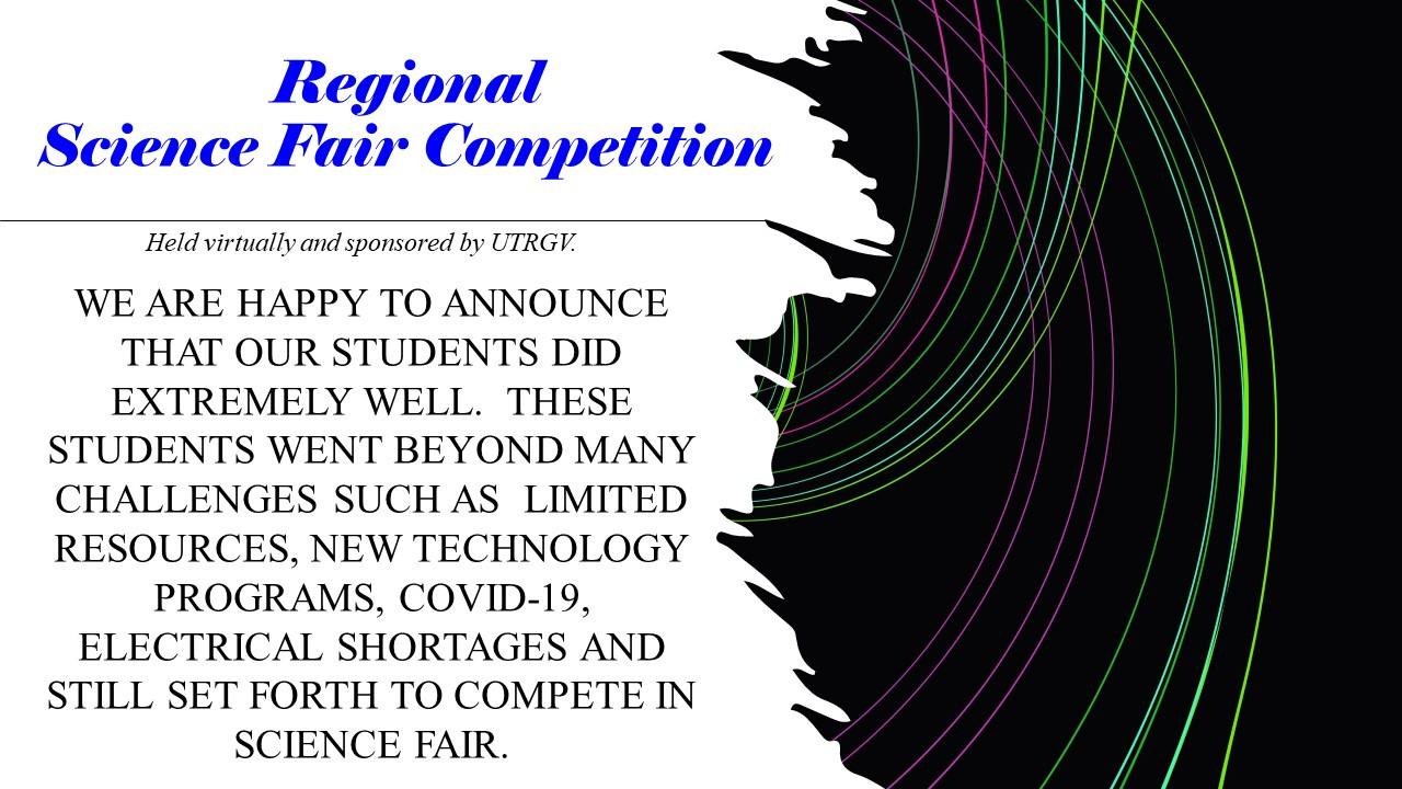 Regional Science Fair.jpg