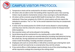 Campus Visitor Protocol.PNG