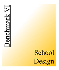 Benchmark VI - School Design.png