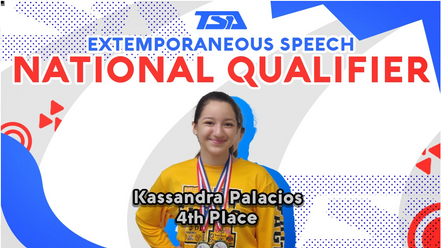 Kassandra 5th place.PNG