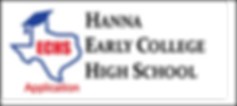 ECHS Application Logo.png