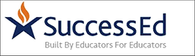 successed-logo.png
