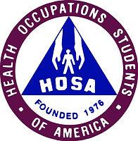 HOSA Logo.jpeg