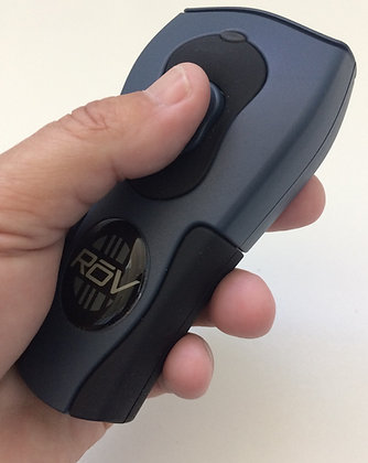 Flic Bluetooth Scanner