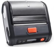Urovo K319 Mobile Printer