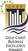 2006-GCBEA-logo-4x2.JPG