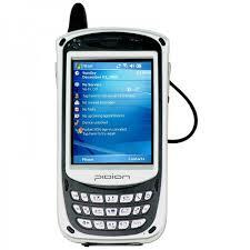 Pidion BIP-5000