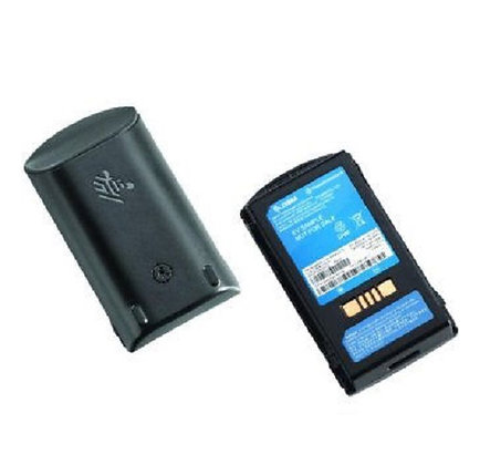 Zebra MC9300 Battery 7000mAh 10 pack