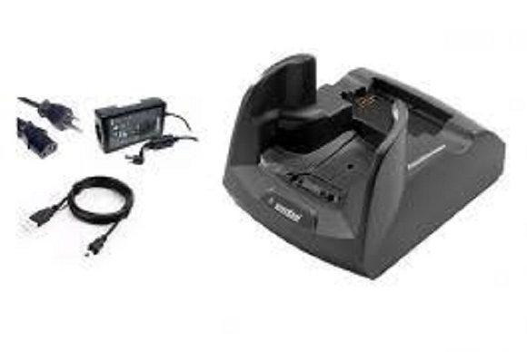 MC70/75  1 Bay Cradle USB Charge