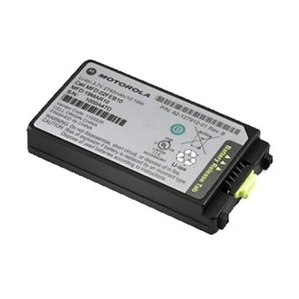 Zebra MC3000 Battery 2740mAh