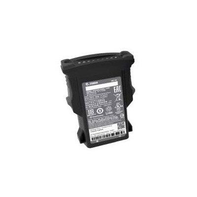 Zebra MC9300 Battery 5000mAh 10 pack - Freezer