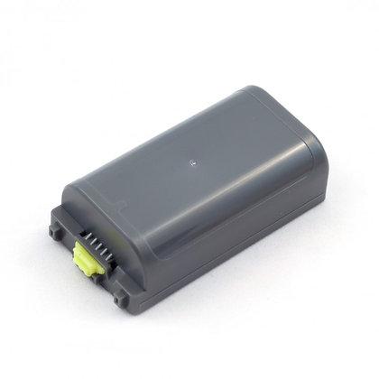 Motorola MC3100 Battery