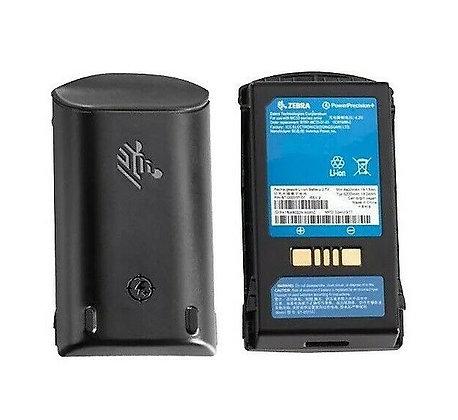 Zebra MC3300 Battery 5200mAh 10 pack
