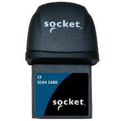 Socket 5P Laser