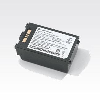 Zebra MC70/75 Battery 1.5x 3600mAh