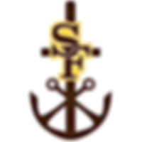 Saint_Francis__CA__Lancers_Logo.png