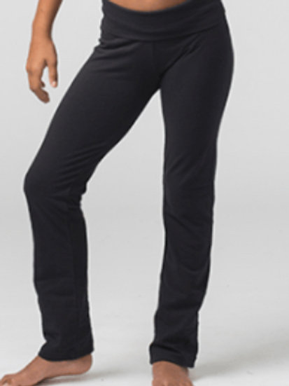Youth Dance Pant