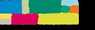 logo_unep_0.png