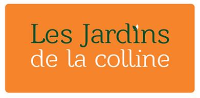 Les Jardins de la Colline jardinier paysagiste meudon plantations entretien élagage meudon boulogne clamart vaucresson paris 16 issy les moulineaux