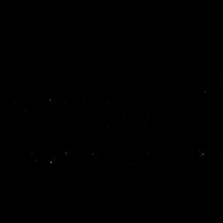 Logo sort med undertitel.png