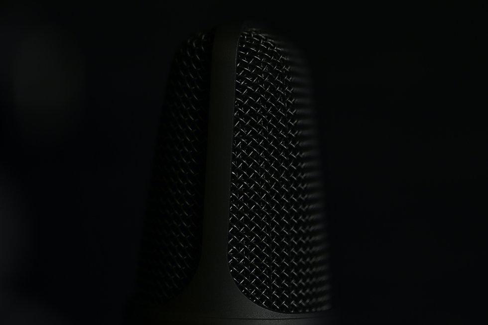 pexels-marc-schulte-2370767.jpg