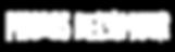 PhotosDelamour New Logo-web.png